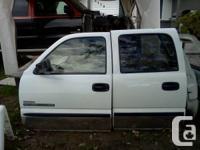 power locks manual windows take all 5 for $200 James 1