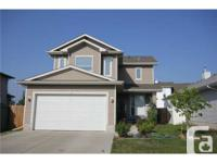 Home Type: Single Family Building Type: Home Storeys: