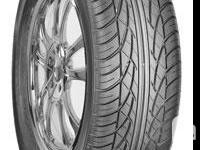 """5- New takeoffs, Jeep factory rims, with sensors. 17"""" X"""