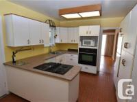 Pets No Smoking No Five rooms for rent in a large,