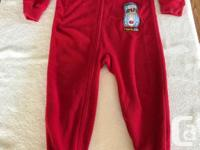 Excellent condition, gently worn. Winnie the Pooh,