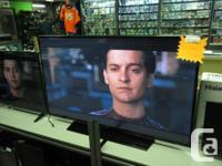 "MONEYMAXX HAS THIS SAMSUNG 50"" SMART 4K ULTRA HD TV FOR"