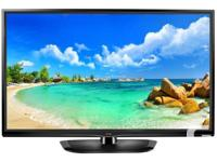 Samsung, LG LED 1080p Starting From $109.99/month Many