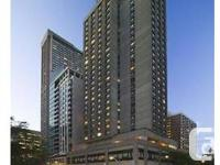 Leading floor 2 room condominium in the healthcare