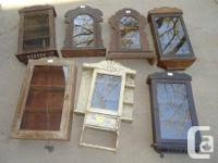 INDIAN ANTIQUES  We have a great selection of colonial