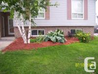 3 ROOMS FOR LEASE IN 5 BED ROOM RESIDENCE IN ORILLIA.