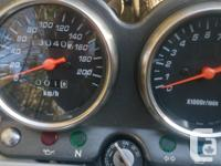 Make Suzuki Model Twin Year 2007 kms 13000 500 Twin