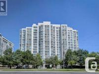Overview Great Condo To Live ! Totally Renovated 2+1
