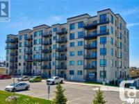 Overview Presenting 299 Cundles Rd E, Suite 506. Be
