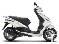 -Budget between $800-$1100. -Looking for a scooter that