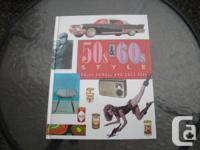 FIRST EDITION 1996 JG PRESS HARD COVER ... PUBLICATION