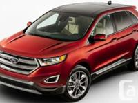 Description: Check out this amazing deal on a 2015 Ford