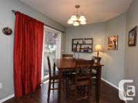 # Bath 2 Sq Ft 1008 MLS SK745865 # Bed 3 Move in ready