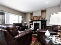 # Bath 4 Sq Ft 1859 MLS SK759330 # Bed 4 Welcome to