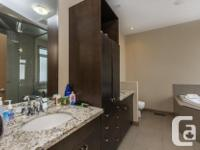 # Bath 4 MLS 1133812 # Bed 6 Located in the upscale
