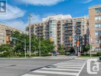 Overview Newly Renovated 2 Bed Corner Unit - West &