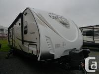 2016 Coachmen Freedom Express Liberty Edition 320BHDS