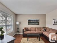# Bath 2 Sq Ft 1015 MLS SK742849 # Bed 2 Don't let this