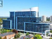 Overview Arc Luxury Condo At Bayview Village Built By