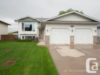 Property Kind: Single Household. Building Kind: Home.