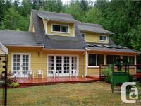 Property Kind: Single Household. Structure Kind: Home.