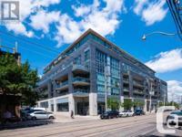 Overview Welcome To Corktown Lofts! Stunning Designer