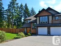 This 2260 sq ft home just under 10,000 sqft lot was