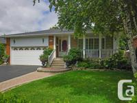 Beautiful, Updated Bungalow in the Heart of Acton!