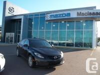 Make. Mazda. Version. MAZDA6. Year. 2011. Colour.