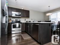 # Bath 2 Sq Ft 1256 MLS SK762586 # Bed 3 Welcome to
