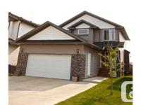 Residential property Type: Single Family members
