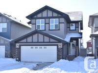 # Bath 3 Sq Ft 2108 MLS SK722531 # Bed 3 Welcome to