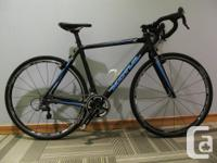 **Price drop** Looking to upgrade into a carbon cross