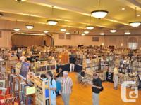 Midwest Antiquarian Booksellers Association (MWABA)