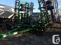 3590 Supercoulter 2012 Summers 3590 Supercoulter,