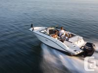 Specifications Length Overall (LOA): 261 Model Name