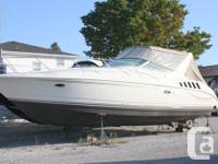 Consignment Inventory Just Reduced $54,500.00 OWNER