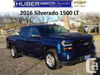 Description: 4x4 Silverado z71 Off Road, Seats, Running
