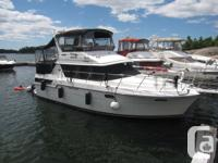 HUGE REDUCTION !!!!!!! SUMMER IS HERE This well Marina