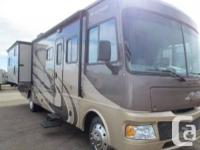 Private Sale, Original Owner2008 Fleetwood Terra LX