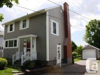 Home Type: Single Household. Building Kind: House.