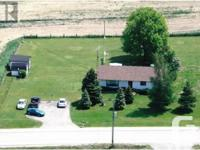 Overview One Of The Finest Property With Tons Of