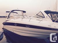 Superb Condition, only pre-owned in Okanagan Lake /
