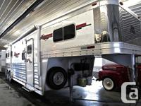 2011 3H Platinum 5391, Availability In stock, IN