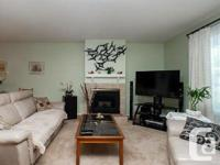 # Bath 2 Sq Ft 1400 # Bed 3 View this remarkable, 3
