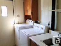 # Bath 1 Sq Ft 768 # Bed 2 Creek's Edge Mobile Home