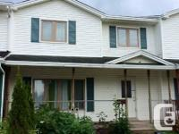 Home is located on the south side of the Petitcodiac