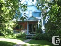 Home Kind: Single Household Building Kind: House Title: