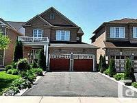 4 Bedrm Home With Finished Basement , Living/Dining &