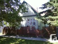 1 BR + Den for RENT   -self contained suite on  main